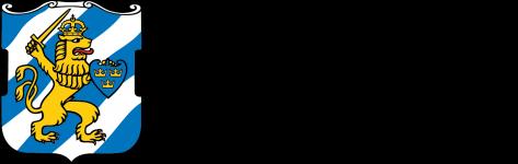 The_Logotype